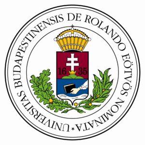 elte_logo